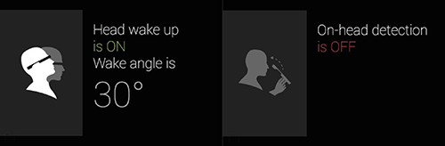 04-google-glass-ux-interaction-experience-ui.png