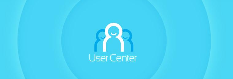 做以用户为中心的产品设计(上)