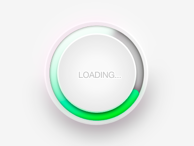 loading (7)