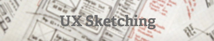 UX-Sketching-1