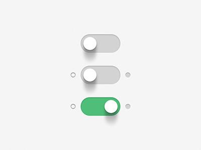 button (9)