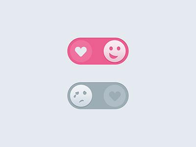 button (3)