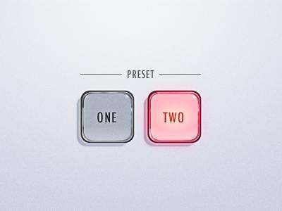 button (5)