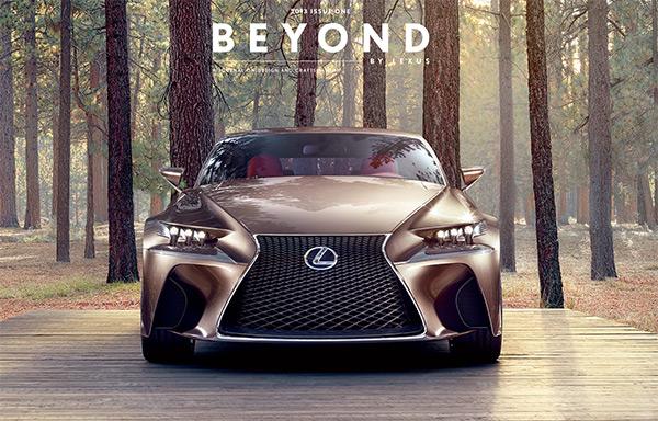 Lexus_International