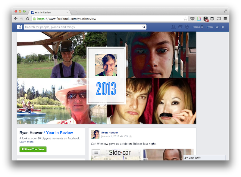 fb-year-review-2013
