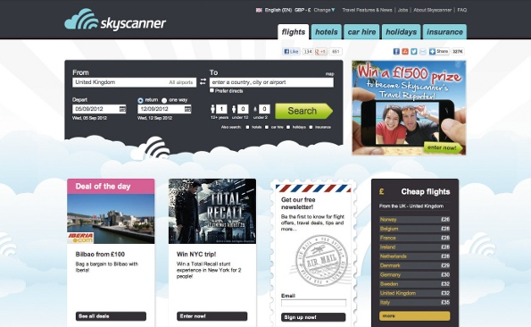 04-choice-skyscanner-user-experience-emotional-interaction-interface-ui-ux.jpg