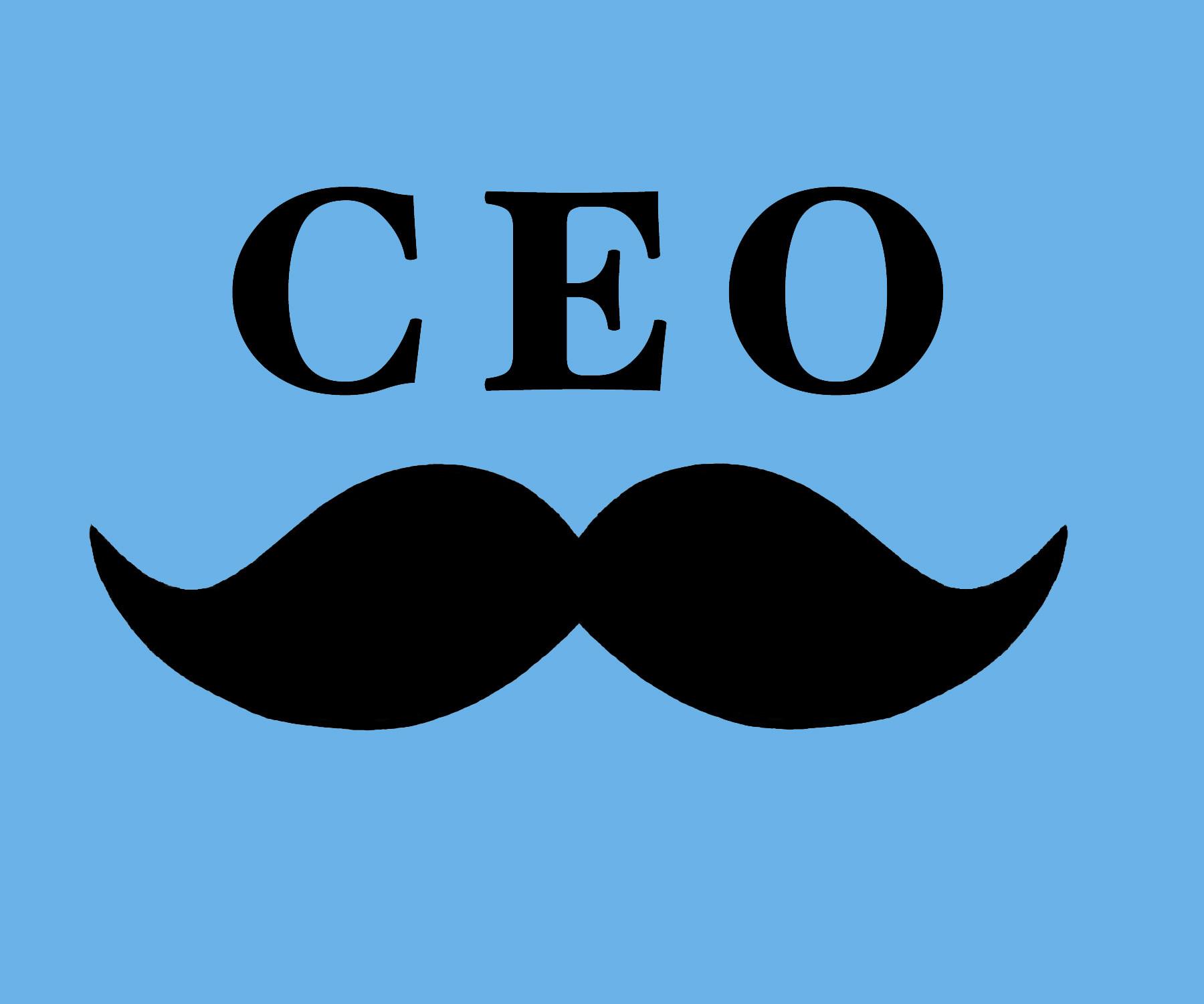 CEO-LOGO-ltb-CU