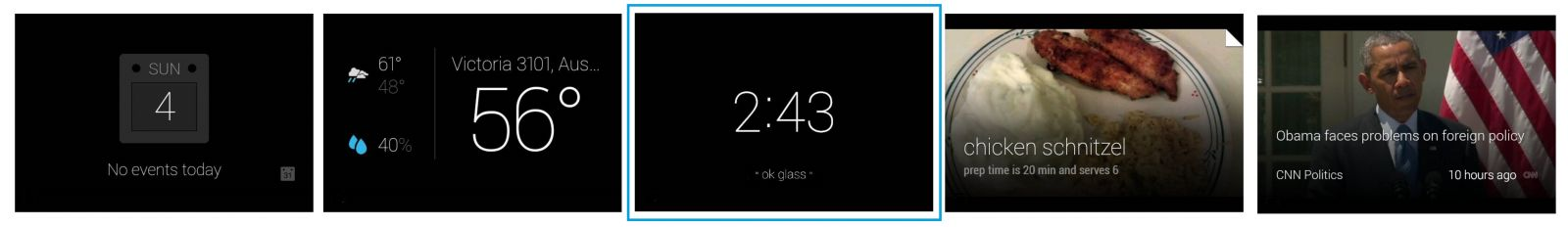 01-google-glass-ux-interaction-experience-ui.jpg