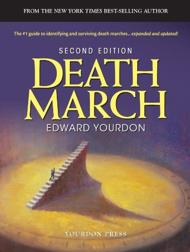 death-march-book