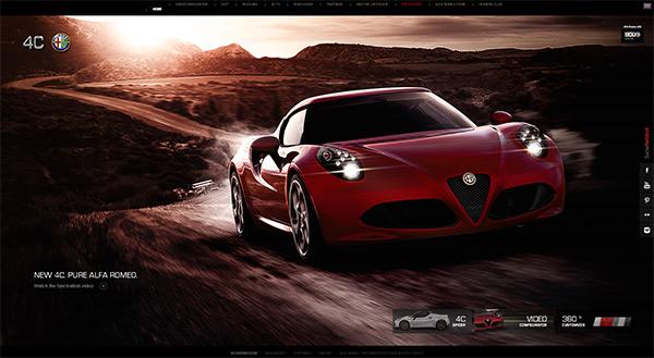 Alfa_Romeo_4C