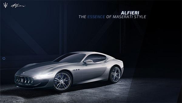 Maserati_Alfieri_Concept_Car