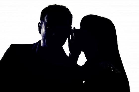 """老师我做不到 人肉_弗洛伊德告诉我们:脱离了""""两性""""的陌生社交,命运只能交给 ..."""