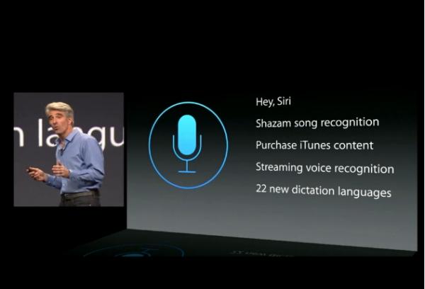 iOS 8系统的新变化 升级应用功能体验