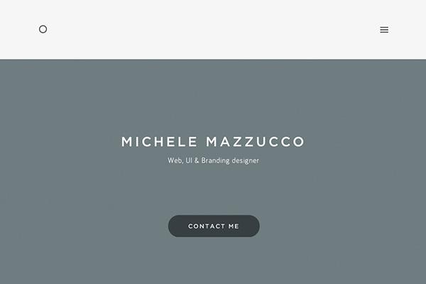 Michele Mazzucco