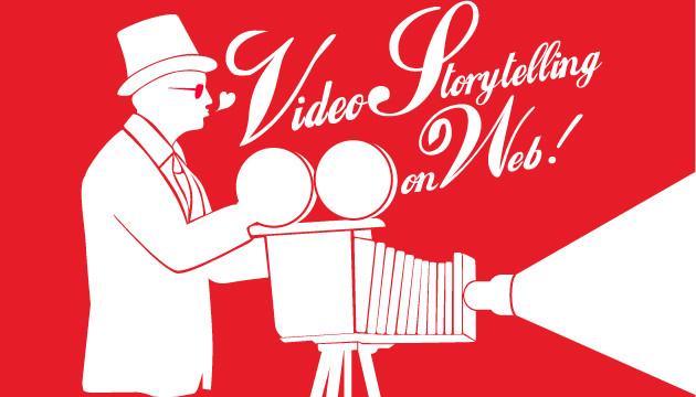 video-storytelling-on-web