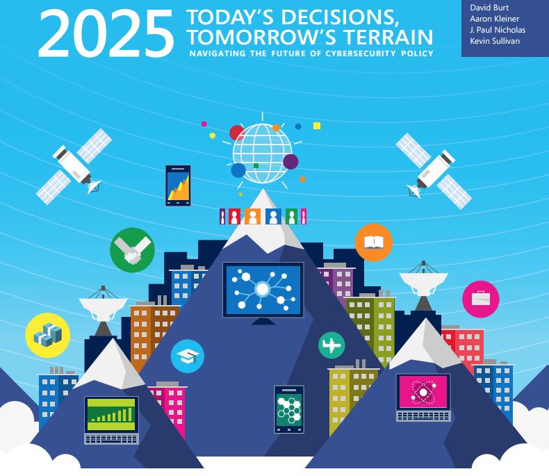 2025_1