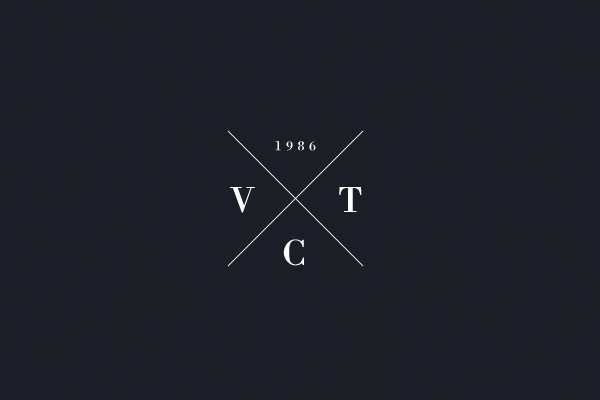 vtcreative