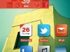 02-home-screen