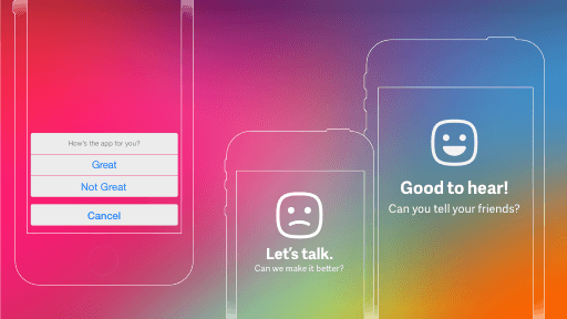 02-app-rating-design-ux-ui-experience.png