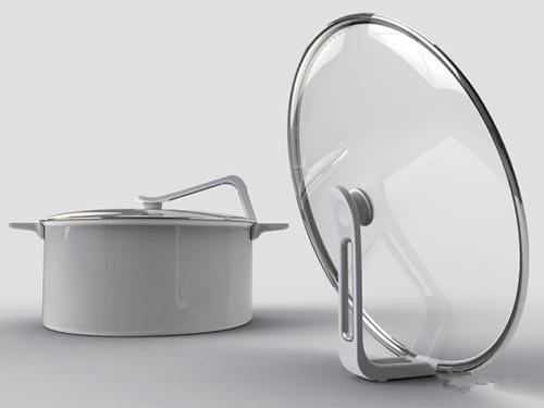 0163 【图赏】这才叫真正的产品设计!