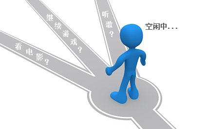 腾讯数据平台部王滔:大数据对游戏精细化运营的意义