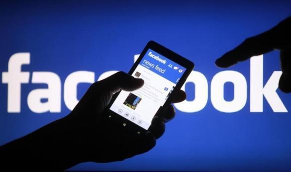 Facebook让赞比亚人免费手机上网