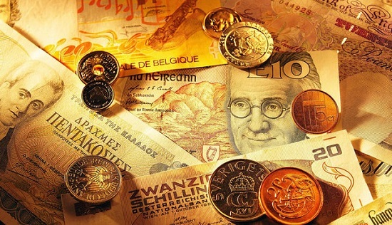 互联网金融:从野蛮生长到寻求规范