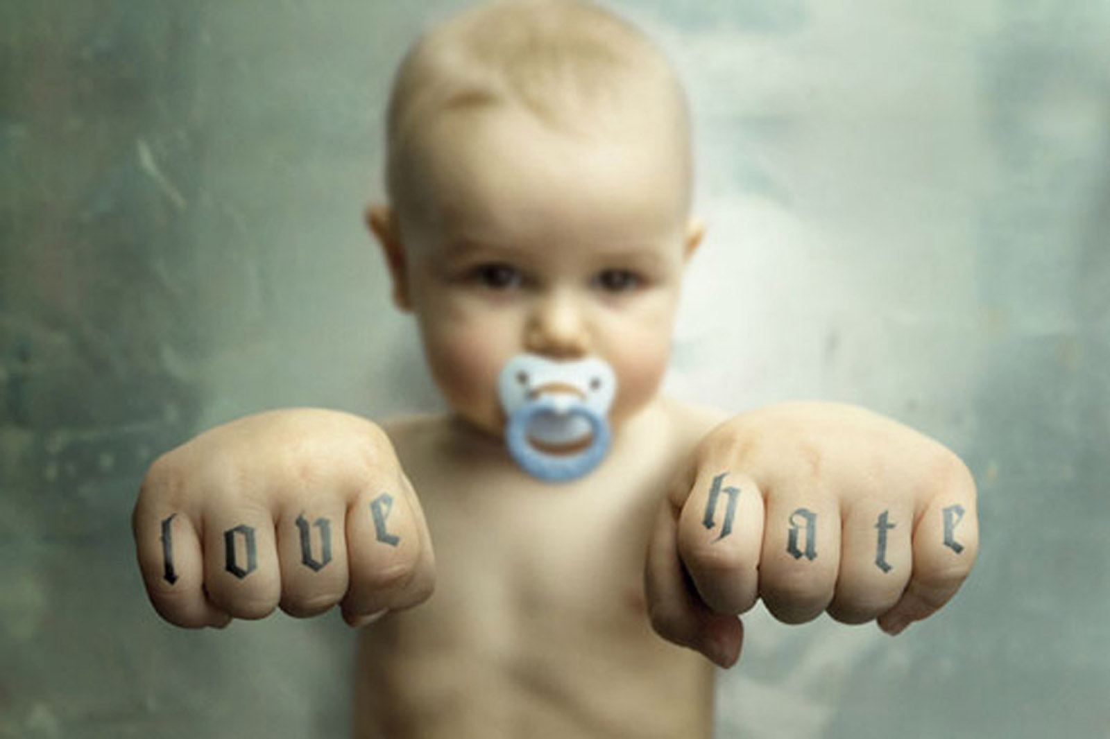 funny-baby-wallpapers-collection65