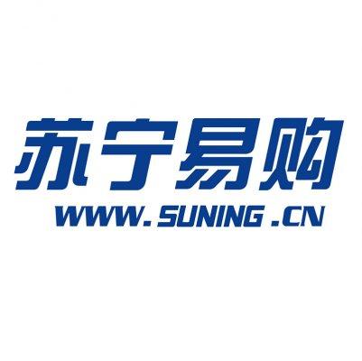 logo logo 标志 设计 矢量 矢量图 素材 图标 401_400