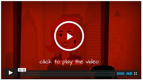 video-opt.jpg