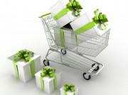 B2C网站购物车产品设计之购物车之业务逻辑