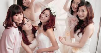 从婚礼人的角度看婚庆互联网(一)
