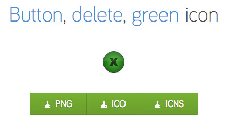 green_delete-opt.jpg