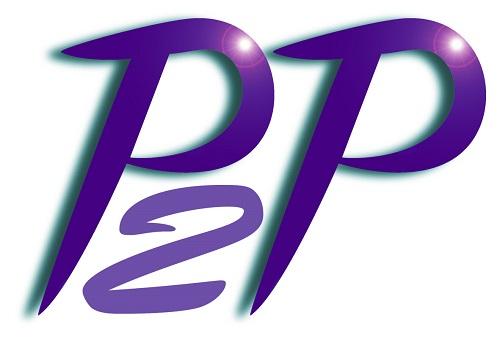 P2P词典:词汇变迁背后的网贷江湖