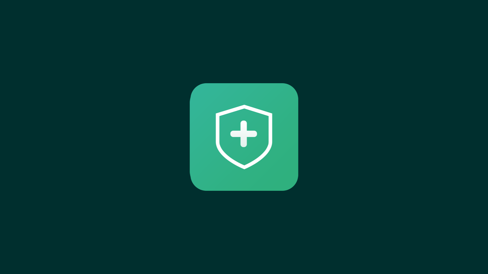 图八:安全中心icon.png