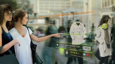 好的人机交互设计有哪些主要评判标准?(上) | 人人都是产品经理