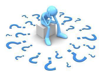 u=651078126,1079167590&fm=23&gp=0