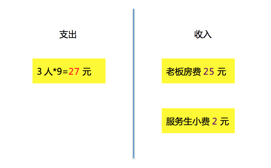 %2Fhome%2Fqspace%2Fdata%2Fwebmailcache%2F2%2F2612035997%2FZL2424-0k~fw0LwNoanviVxNrdwM49_Attach%2F4890939C%4083FF9C4D.CFB22154