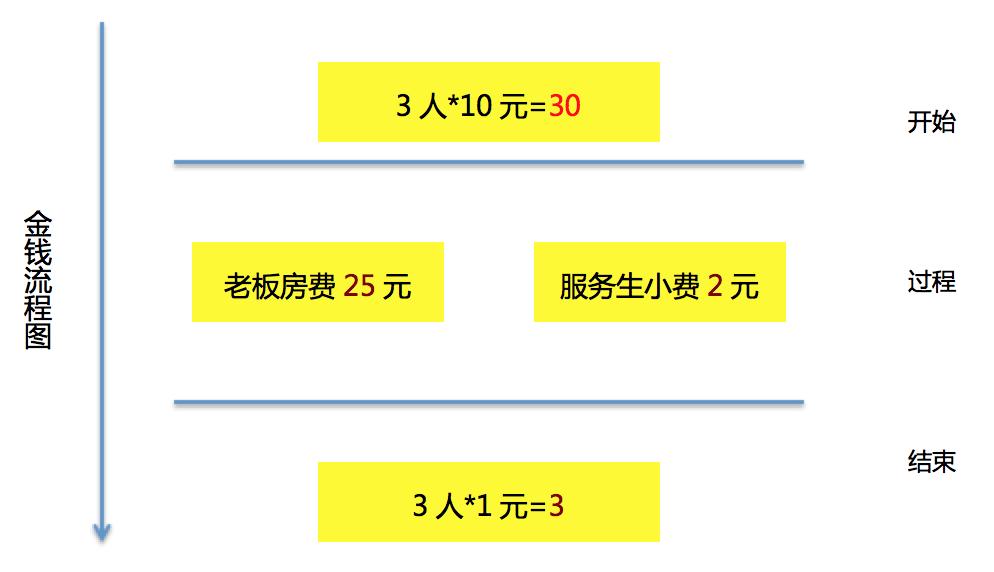 %2Fhome%2Fqspace%2Fdata%2Fwebmailcache%2F2%2F2612035997%2FZL2424-0k~fw0LwNoanviVxNrdwM49_Attach%2F6368E80D%4083FF9C4D.CFB22154