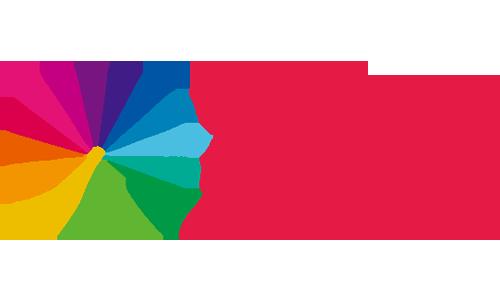 大麦网Logo_500_300