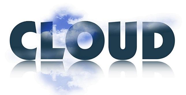 强电箱系统图_一个产品经理眼中的云计算:前生今世和未来 | 人人都是产品经理