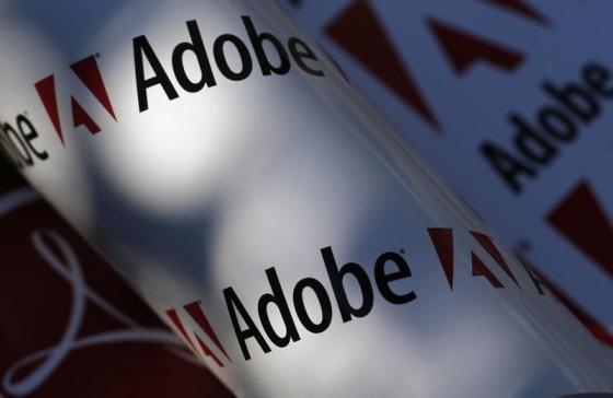 《阳歌专栏》Adobe、Visa在研发上放弃中国