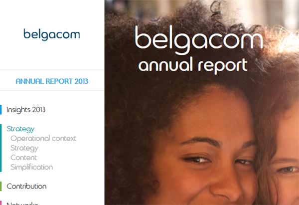 belgacom3