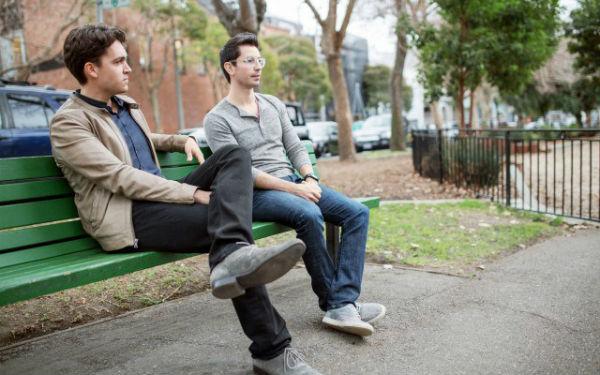 secret-bench-e1391068447215