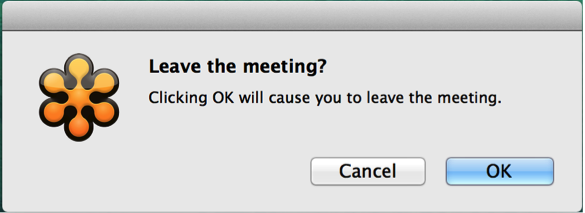 leave-meeting-a.png