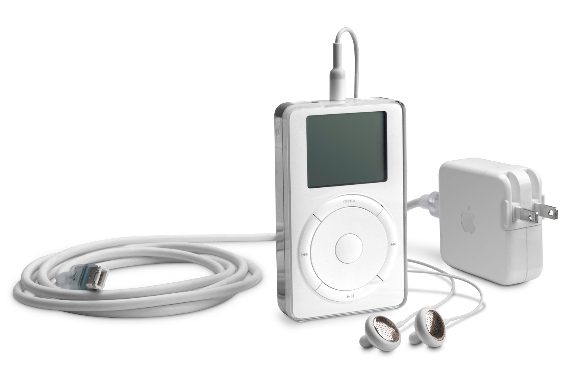 ipod-first-gen-5gb-accessories