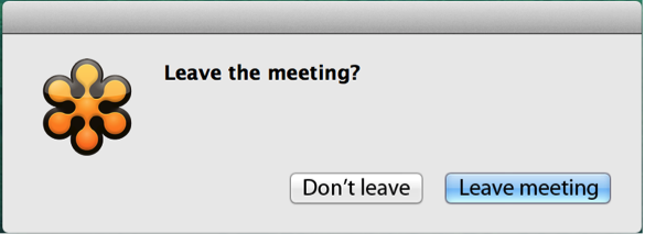 leave-meeting-b.png