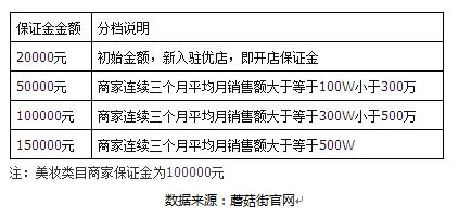 QQ截图20140915221951