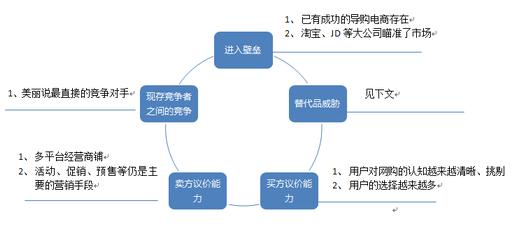 QQ截图20140915222012