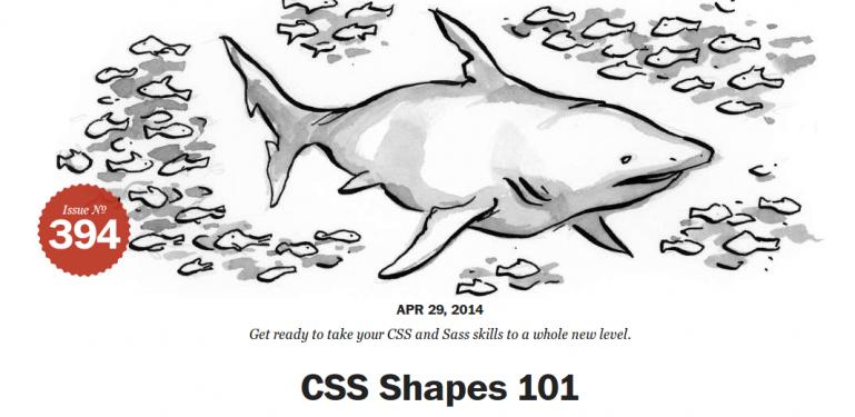 国庆第一波!20个方便实用的CSS3技术、库及实例